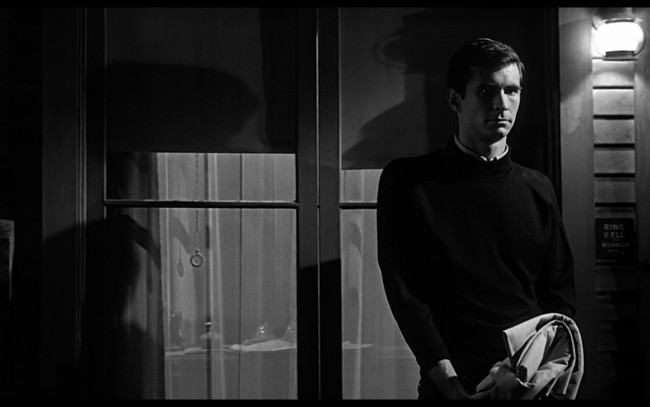 One of cinema's premier horror characters is Norman Bates (Anthony Perkins), the subject of Alfred Hitchcock's classic Psycho. He is a schizophrenic with two personalities: the mild-mannered Norman, who graciously caters to his guests at the Bates Motel, and Norman's homicidal deceased mother Norma. The four-time Oscar nominee is a chilling film, but it showcases […]