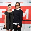 Joaquin Phoenix, Rooney Mara 'found love on set' of biblical movie