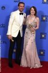 Golden Globe Awards 2017 with full winners list