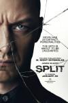 Split snatches weekend box office win