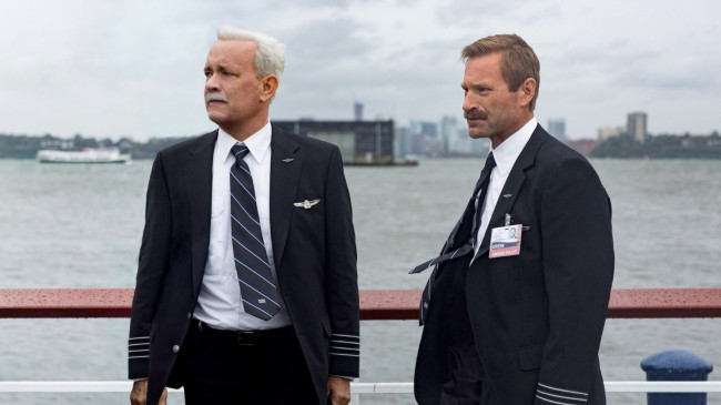 Nominees: Ben Affleck, Chris Pine, George Clooney, Matt Damon, Tom Hanks Who will win: Tom Hanks – Sully details an emotional, compelling story that resonated with viewers (check its box office numbers if you don't believe us). In the title role, Tom tugged on heartstrings and that's not something people forget. Who should win: Tom […]