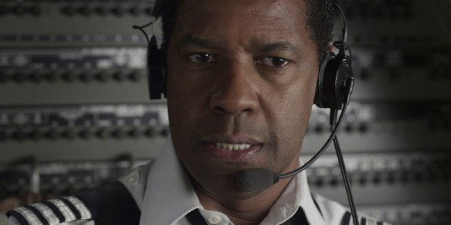Played by: Denzel Washington Denzel Washington is a highly regarded actor who has won two Academy Awards. But his character Whip Whitaker in the movie Flight was so irritating that we had to include him on this list. Whip has this non-stop habit throughout the movie of chewing his cud while talking. In addition, his […]