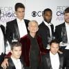 People's Choice Awards 2017 - full winners list!