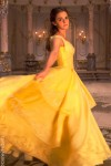 Emma Watson: Belle a better role model than Cinderella