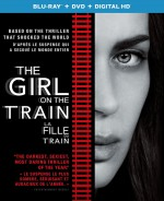 girl-on-the-train-dvd