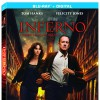 New on DVD - Inferno and more