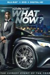 Kevin Hart: What Now? - Blu-ray/DVD review