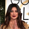 Priyanka Chopra thanks fans for support after on-set fall