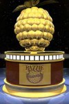 The Worst of the Worst: Who made the Razzies shortlist?