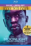New on DVD - plus Moonlight giveaway!