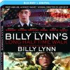 New on DVD - Arrival, Billy Lynn's Long Halftime Walk and more