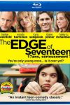 The Edge of Seventeen is a witty comedy for all ages - Blu-ray review