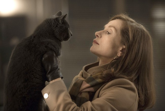 The Oscar buzz around Elle grew after the film won the Golden Globe Award for Best Foreign Language Film in January. Iconic French actress Isabelle Huppert also took home the Golden Globe for Best Actress in a Motion Picture — Drama. But apparently, the Academy only appreciated Isabelle's performance. The picture was locked out of […]