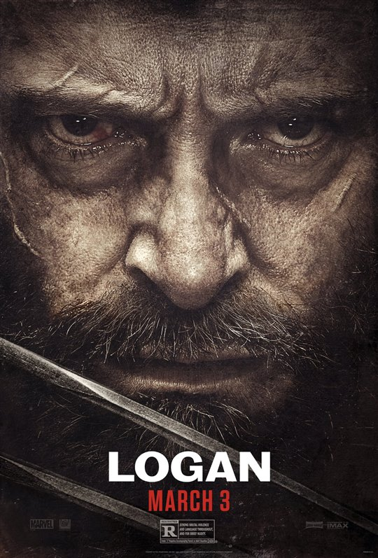 Logan post-credits scene confirmed
