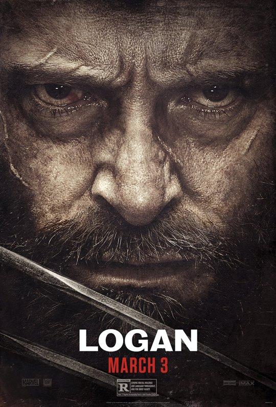 Logan post-credits scene confirmed