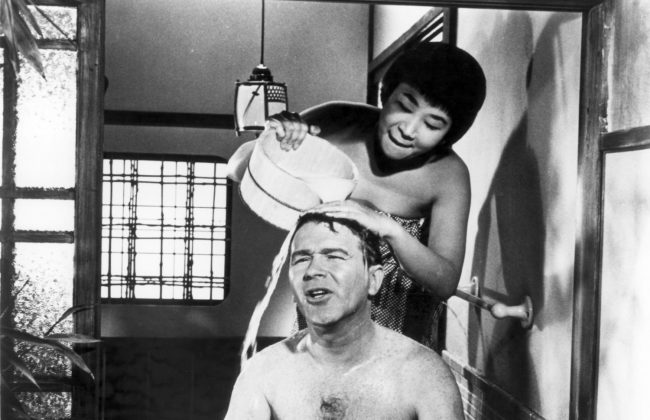 In 1958, Japanese-American actress Miyoshi Umeki accepted the Best Supporting Actress Oscar for her work as Katsumi in the romance drama Sayonara, which starred Marlon Brando. By winning the trophy, she became the first Asian actor to win an Academy Award. Miyoshi, who is still the only Asian actress to have claimed a Best Supporting […]
