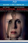 Nocturnal Animals: romance, remorse and revenge - Blu-ray review
