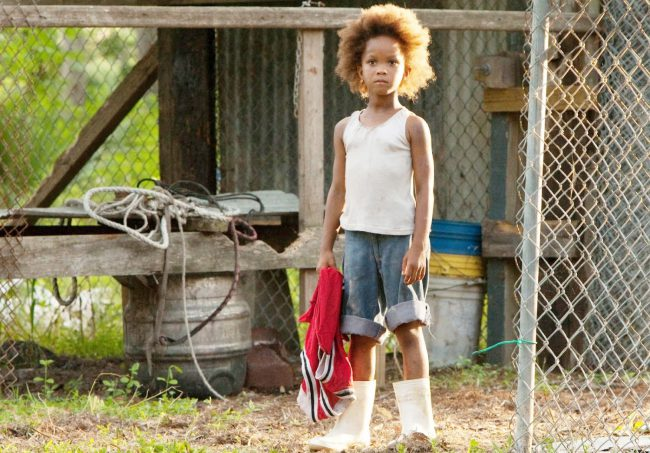 """Quvenzhané (pronounced """"Qua-ven-zhah-nay"""") Wallis became the youngest person ever to receive a Best Actress Oscar nomination in 2013 for her lead role as Hushpuppy in the film Beasts of the Southern Wild. She was nine years old. She lost to Jennifer Lawrence, who took the award for her role in Silver Linings Playbook. It's interesting […]"""