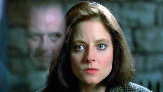 A movie made memorable for giving many audience members nightmares, Jonathan Demme's crime thriller The Silence of the Lambs made Anthony Hopkins a household name and nabbed him his first and only Oscar for Best Actor in a Leading Role. The film is a classic among horror and thriller fans alike and deservedly won Best […]