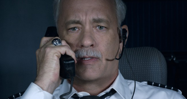 """Sully is the moving story of Captain Chesley """"Sully"""" Sullenberger, who famously landed a plummeting plane safely on the Hudson River. Tom Hanks' honest and emotional portrayal of the pilot in the film adaptation was applauded by audience members and critics alike. However, the Academy did not agree that his performance deserved a nomination for […]"""