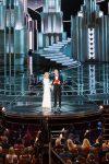 PricewaterhouseCoopers apologizes for outrageous Oscar mix up