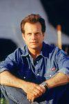 Aliens star Bill Paxton dead at 61