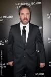 Denis Villeneuve set to direct Dune adaptation