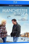 New on DVD - Manchester by the Sea and more
