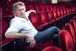 Roman Polanski requests testimony be unsealed in 1977 sexual assault case.