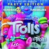 New on DVD - Trolls, Loving and more