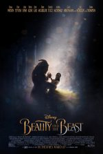 Beauty and the Beast not screened in Malaysia