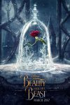 Beauty and the Beast dances to divine box office debut