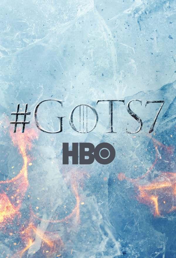 Game of Thrones season seven trailer drops
