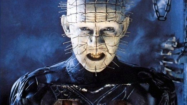 Pinhead is the central antagonist in the Hellraiser series. He is one of the leaders of the Cenobites — former humans transformed into other-worldly creatures — and derives wicked pleasure from torturing humans in an extra-dimensional realm. His appearance is a nod to punk fashion and S&M culture, and as his name suggests, his head […]