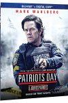 Patriots Day a riveting account of Boston Marathon bombings