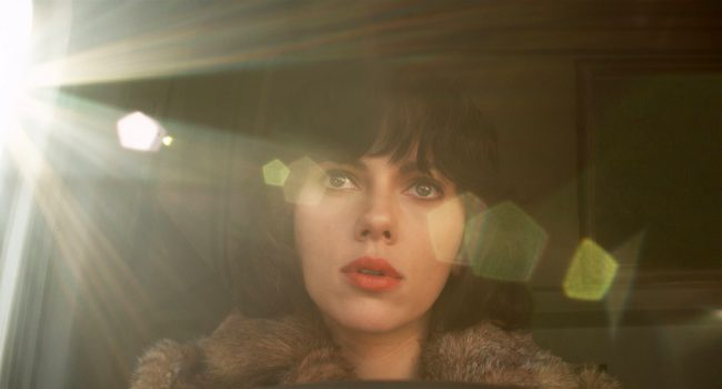 Jonathan Glazer's risky, daring and divine Under the Skin is one of the most memorable pictures released in recent years. At its center is Scarlett, who plays a nameless, other-worldly being prowling the city streets and country outskirts of Scotland. She is eerie, enticing and captivating in the sci-fi film adapted from Michel Faber's novel, […]