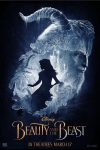 Beauty and the Beast continues to enchant audiences at the box office