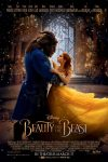 New movies in theaters - Beauty and the Beast and more