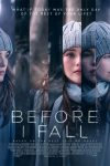 Before I Fall is an emotional roller coaster - movie review