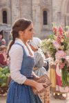 Disney considering a Beauty and the Beast prequel or spinoff