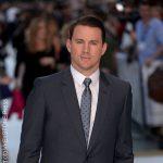 Channing Tatum to voice George Washington in Netflix animated film