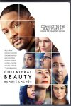 New on DVD - Collateral Beauty, Passengers and more