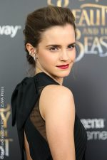 Emma Watson seeks legal action after photos leaked online