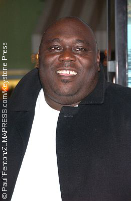 faizon love weightfaizon love filmography, faizon love sweet, faizon love gta san andreas, faizon love, faizon love biography, faizon love and chris tucker, faizon love height, faizon love net worth, faizon love movies, faizon love wife, faizon love death, faizon love stand up, faizon love twitter, faizon love cuban, faizon love imdb, faizon love weight, faizon love net worth 2015, faizon love bill cosby, faizon love instagram, faizon love speaks spanish