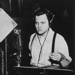 Orson Welles unfinished film to be released by Netflix