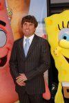 SpongeBob creator Stephen Hillenburg diagnosed with ALS