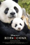 New movies in theaters - Born in China and more