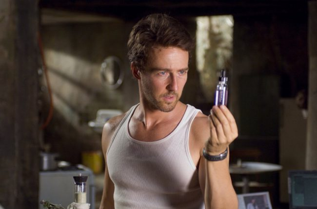 Edward Norton is known for playing the titular role in The Incredible Hulk (2008), so logically, he was expected to reprise the role in the Avengers films. But when negotiations between him and Marvel Studios broke down, Mark Ruffalo was brought in as his replacement. It's worth noting that Mark was also considered for the […]