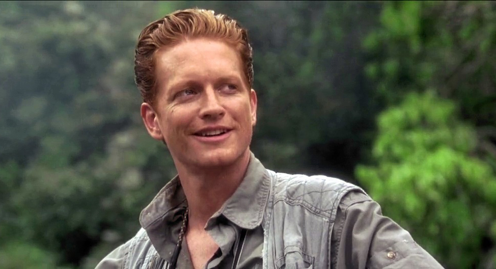 Eric Stoltz in Back to the Future - %page_parent% - Tribute.ca | 974 x 528 jpeg 256kB