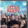 Office Christmas Party: a riotous, tawdry good time - DVD review